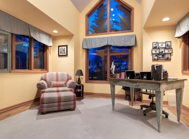 31082 Elbow River Drive (34)