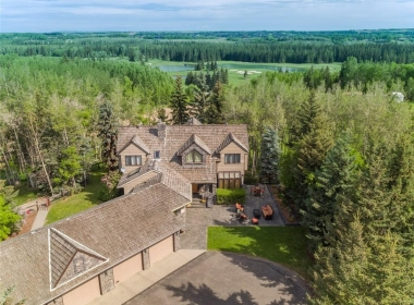 31082 Elbow River Drive (4)