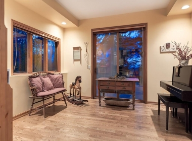 31082 Elbow River Drive (46)