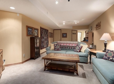 31082 Elbow River Drive (48)