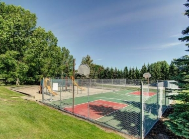31082 Elbow River Drive (5)