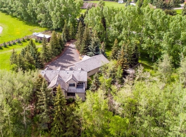 31082 Elbow River Drive (6)