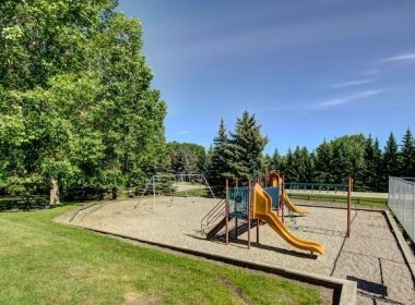 31082 Elbow River Drive (7)
