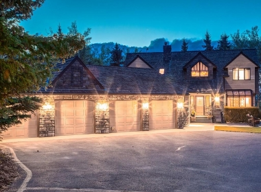 31082 Elbow River Drive (8)