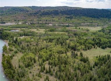 Cochrane Land (2)