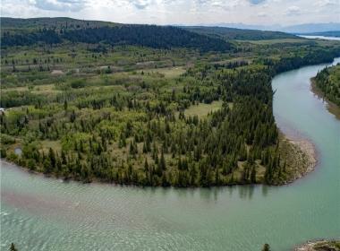 Cochrane Land (4)
