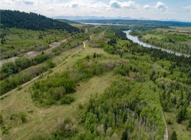 Cochrane Land (6)