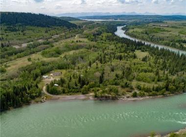 Cochrane Land (7)