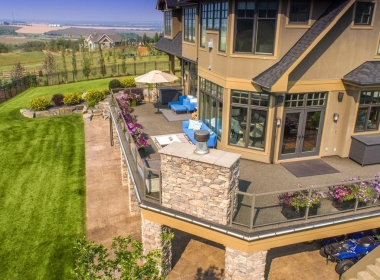 43 Red Willow Crescent W (12)