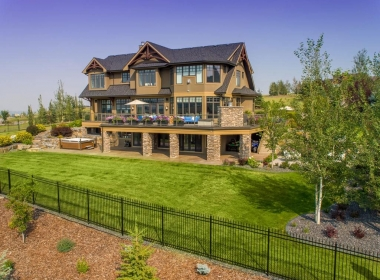 43 Red Willow Crescent W (14)