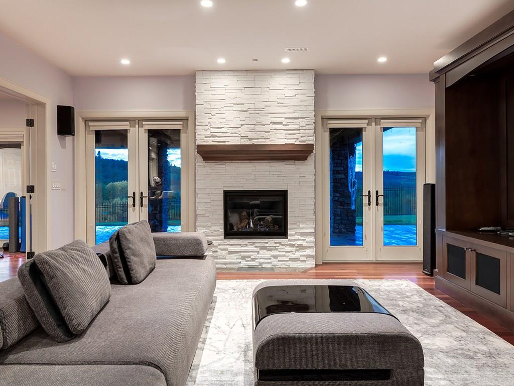43 Red Willow Crescent W The Starnes Group Luxury Real
