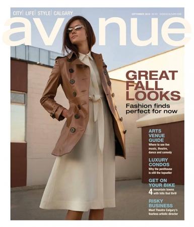 Avenue-Magazine-Calgary-Starnes-Group