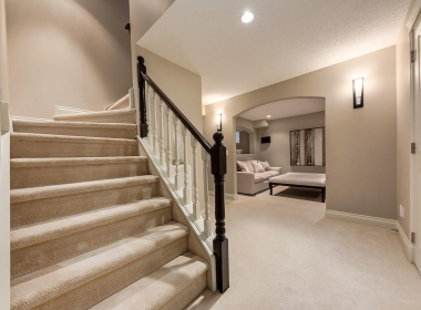 Christe Knoll Heights SW (40)