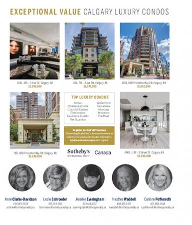 Event-Magazine-2