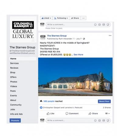 Starnes-Group-Facebook-1