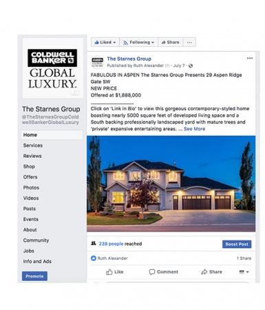 Starnes-Group-Facebook-2