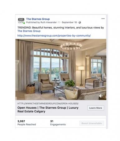 Starnes-Group-Facebook-3