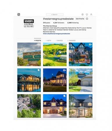 Starnes-Group-Instagram-1
