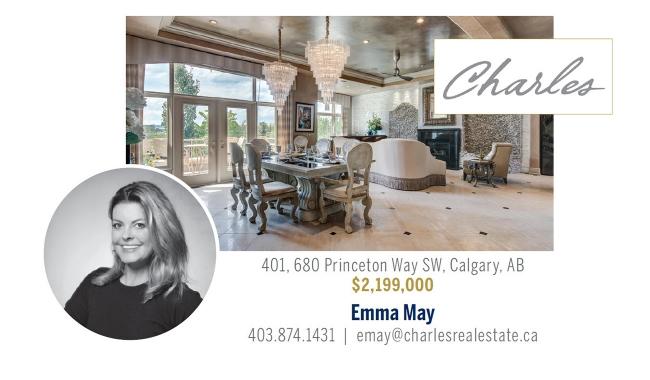 Emma-May- Charles