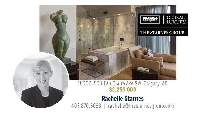 Rachelle-Starnes-Eau Claire